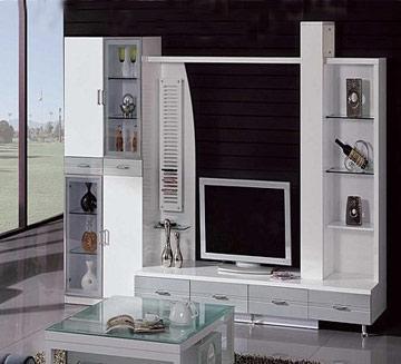 家私电视柜 产地: 单位:全友家私单县生活馆
